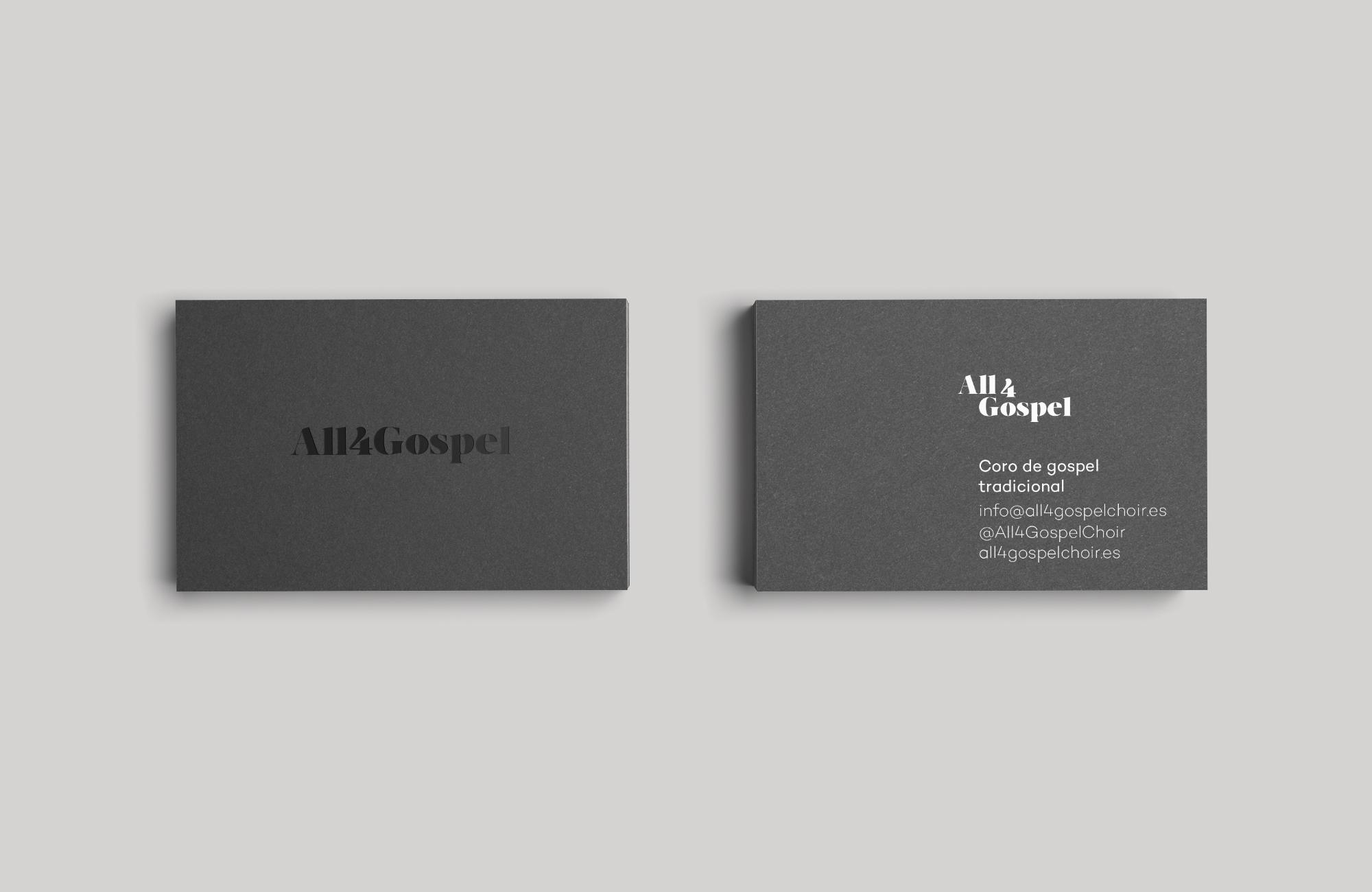 all4gospel_cards-yes