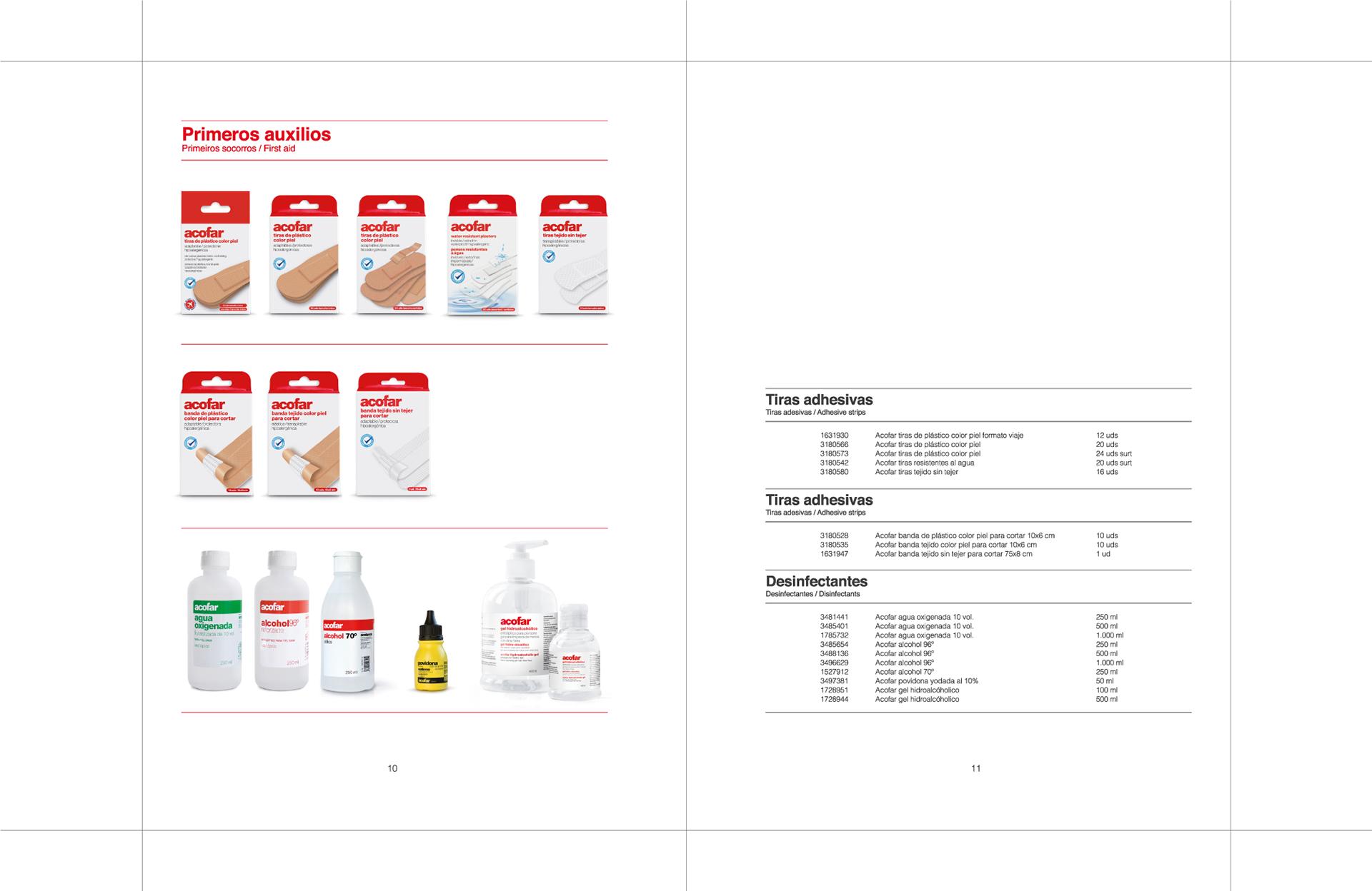 acofar_producto