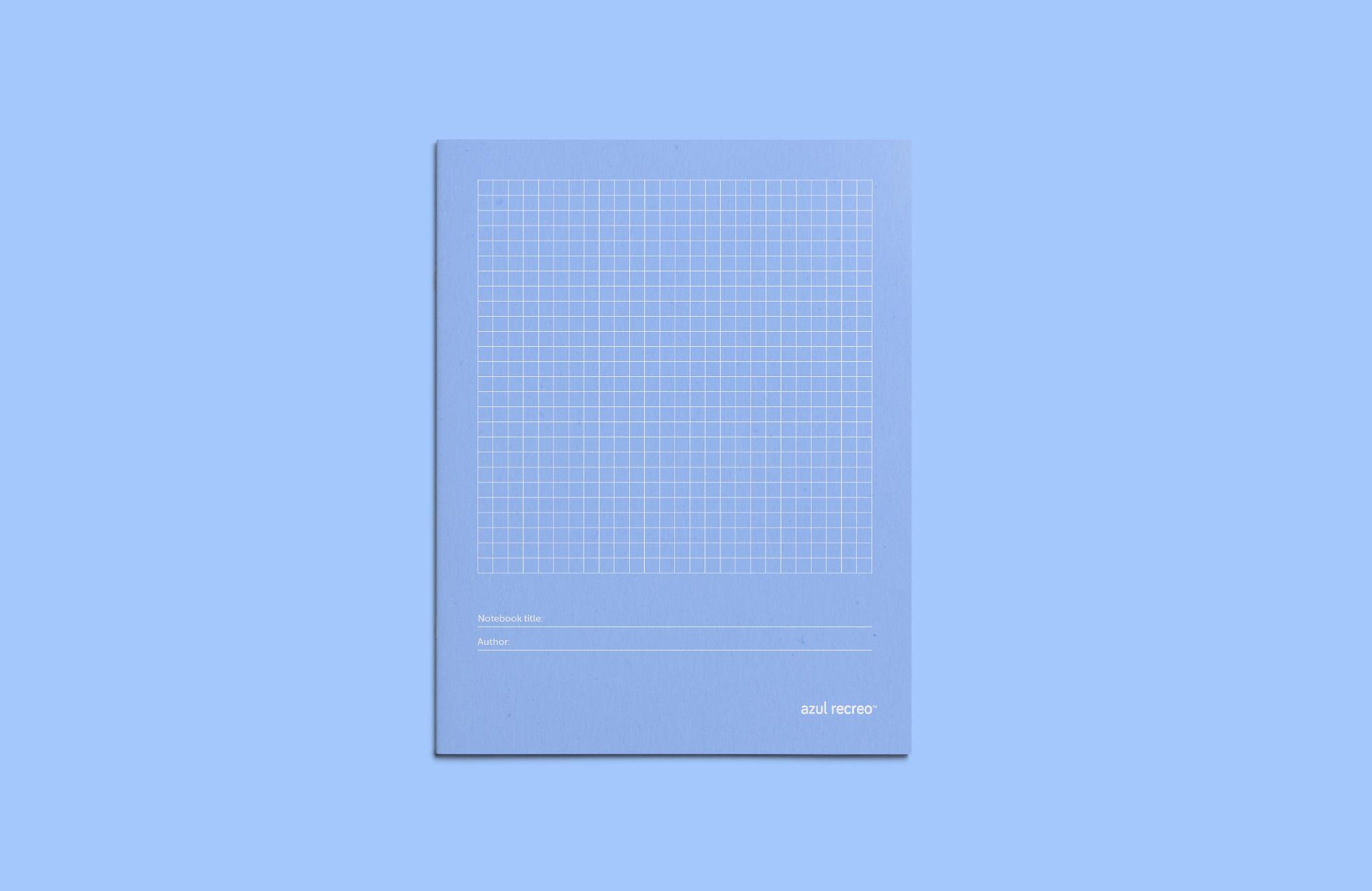 azulrecreo_cuaderno1
