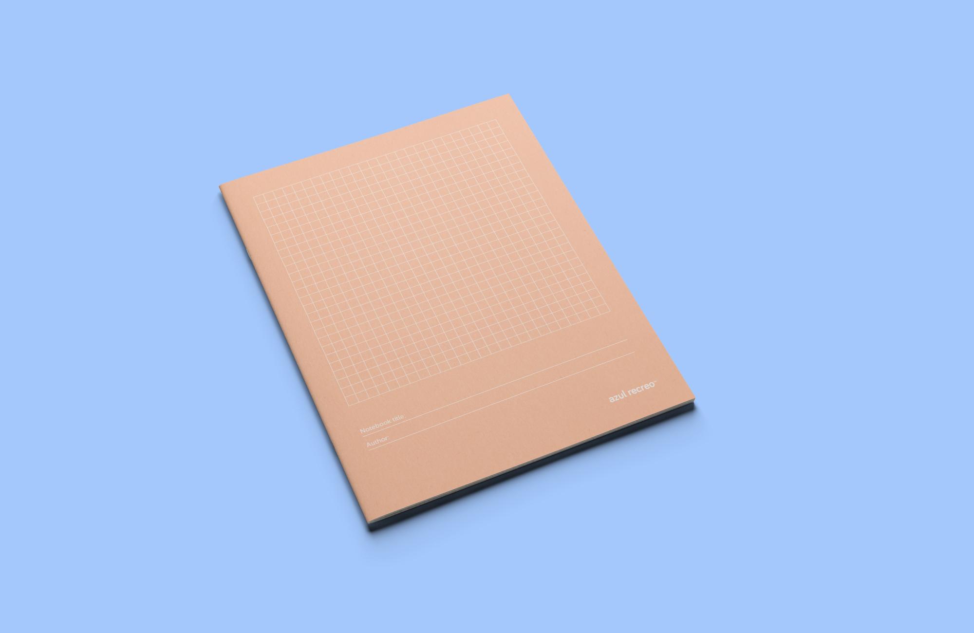 azulrecreo_cuaderno2