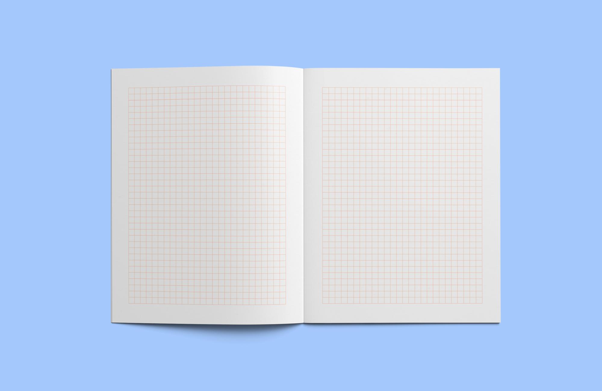 azulrecreo_cuaderno3