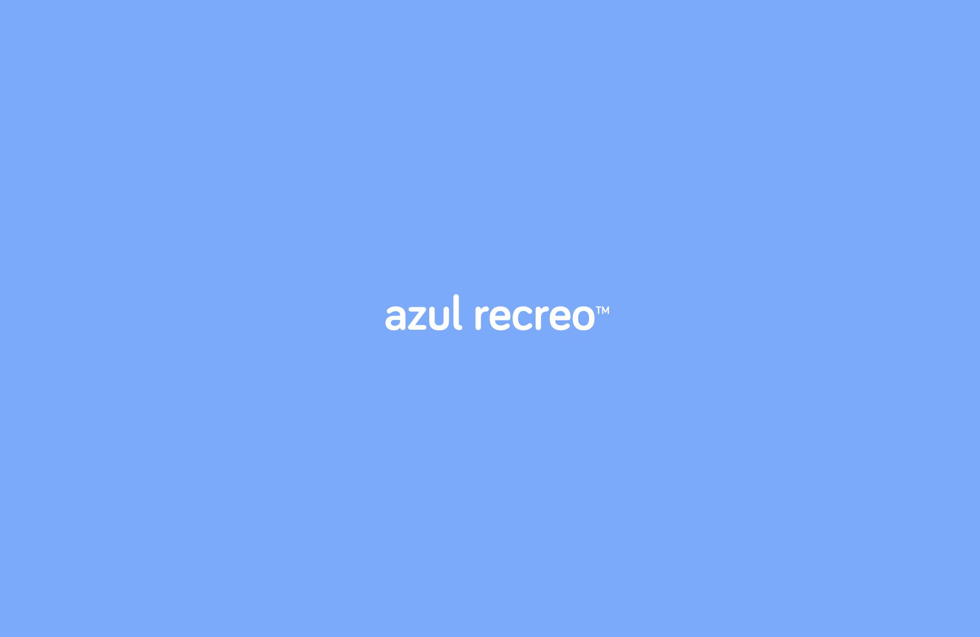 azulrecreo_logo-ok
