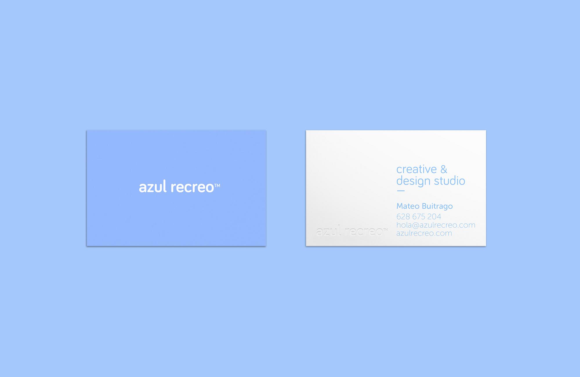 azulrecreo_tarjeta-m