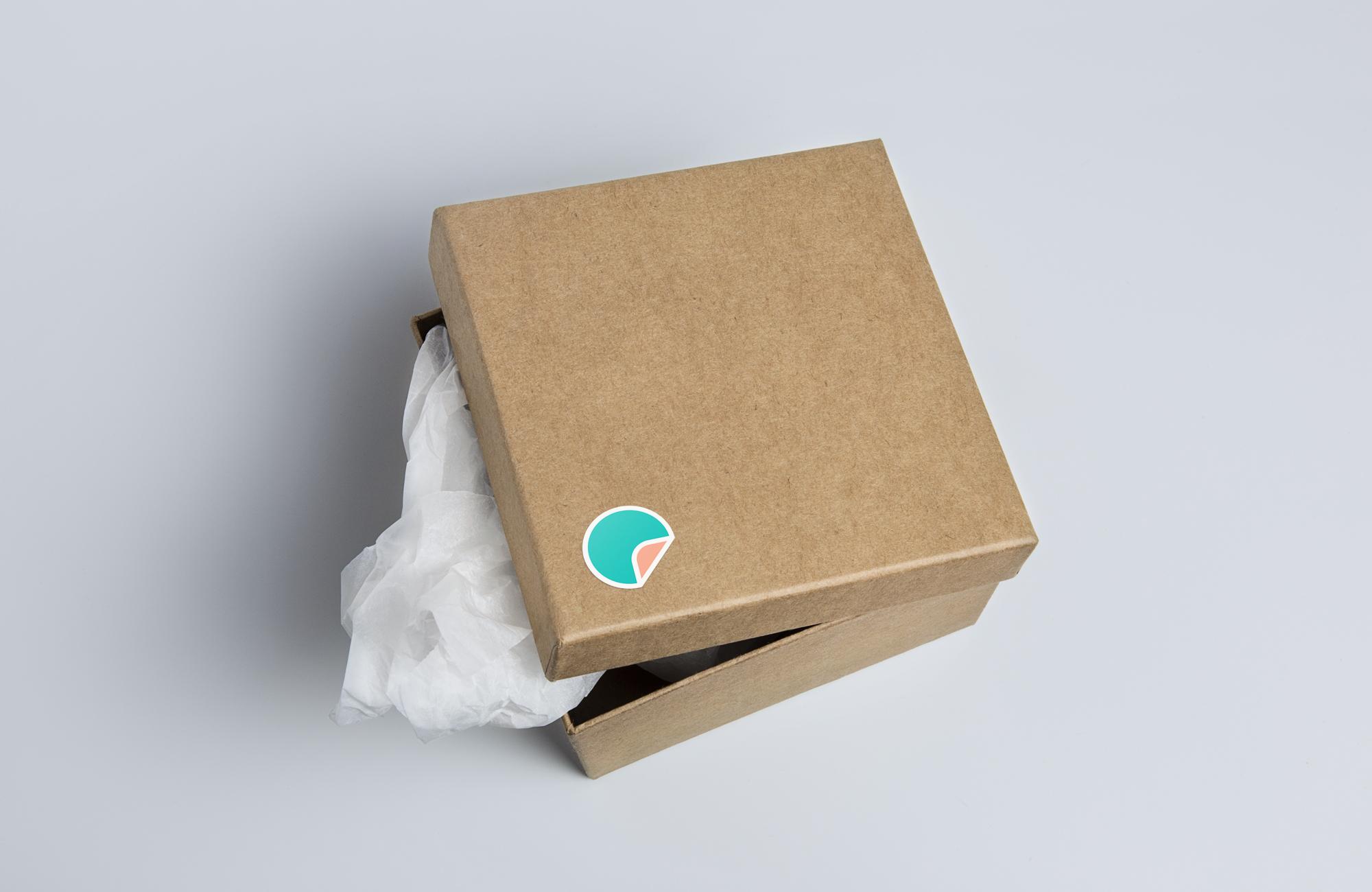 caicus_boxbranding