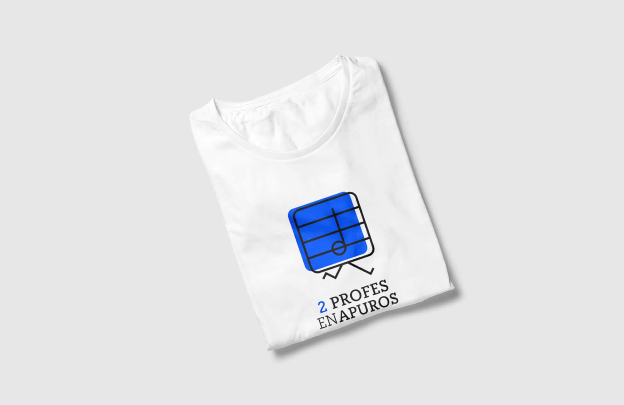 2profes_camiseta