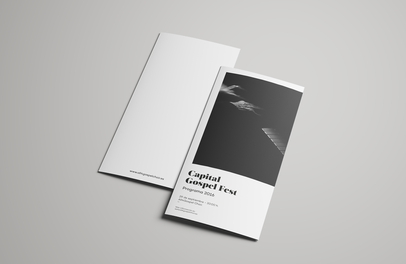 all4gospel_brochure1-yes