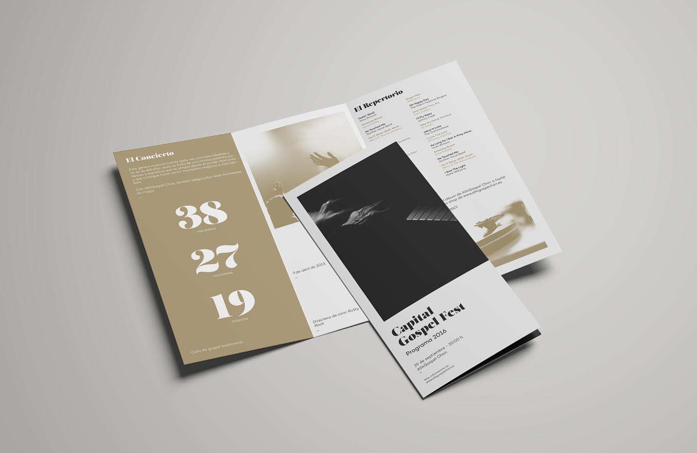 all4gospel_brochure3-yes