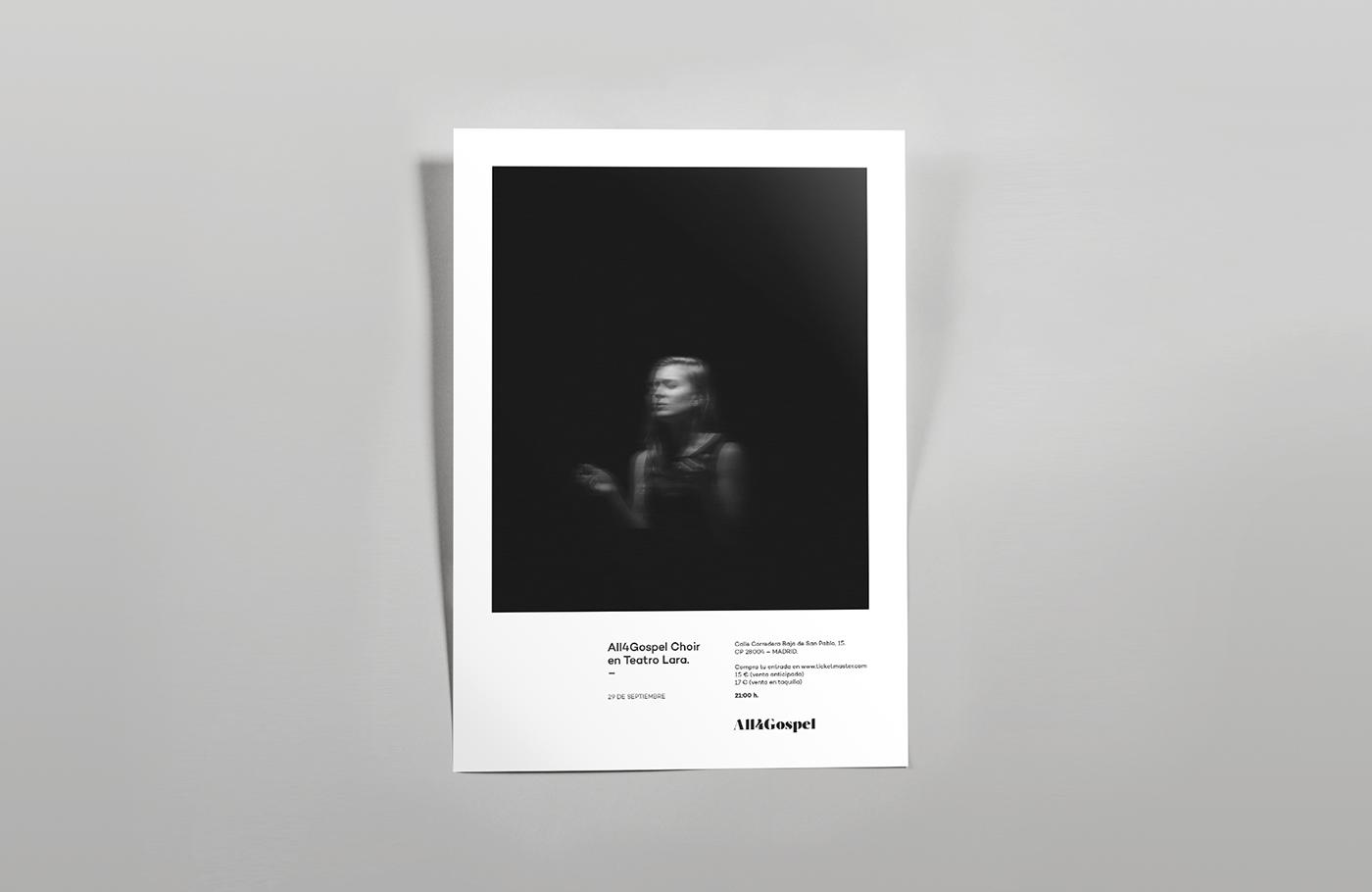 all4gospel_poster-yes