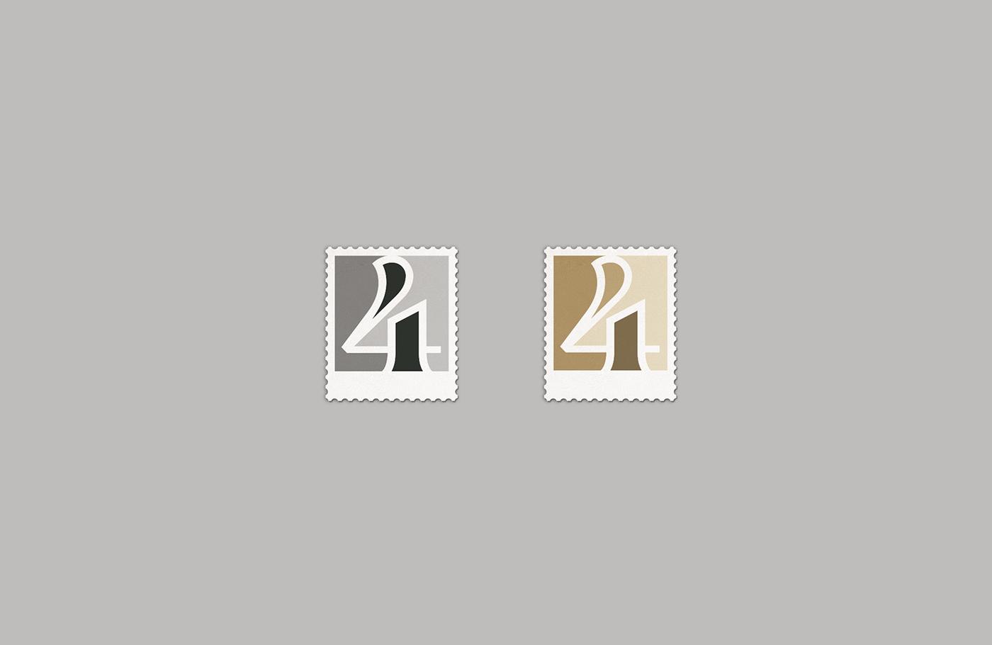 all4gospel_stamp-yes