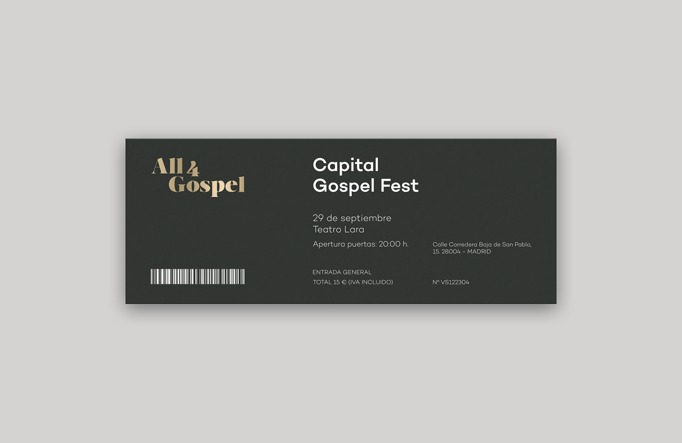 all4gospel_ticketB-yes