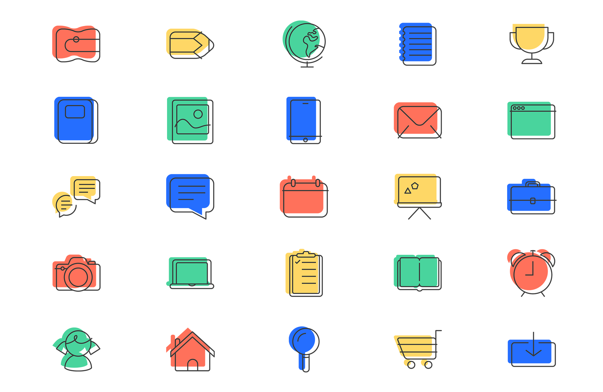 icons_2profes