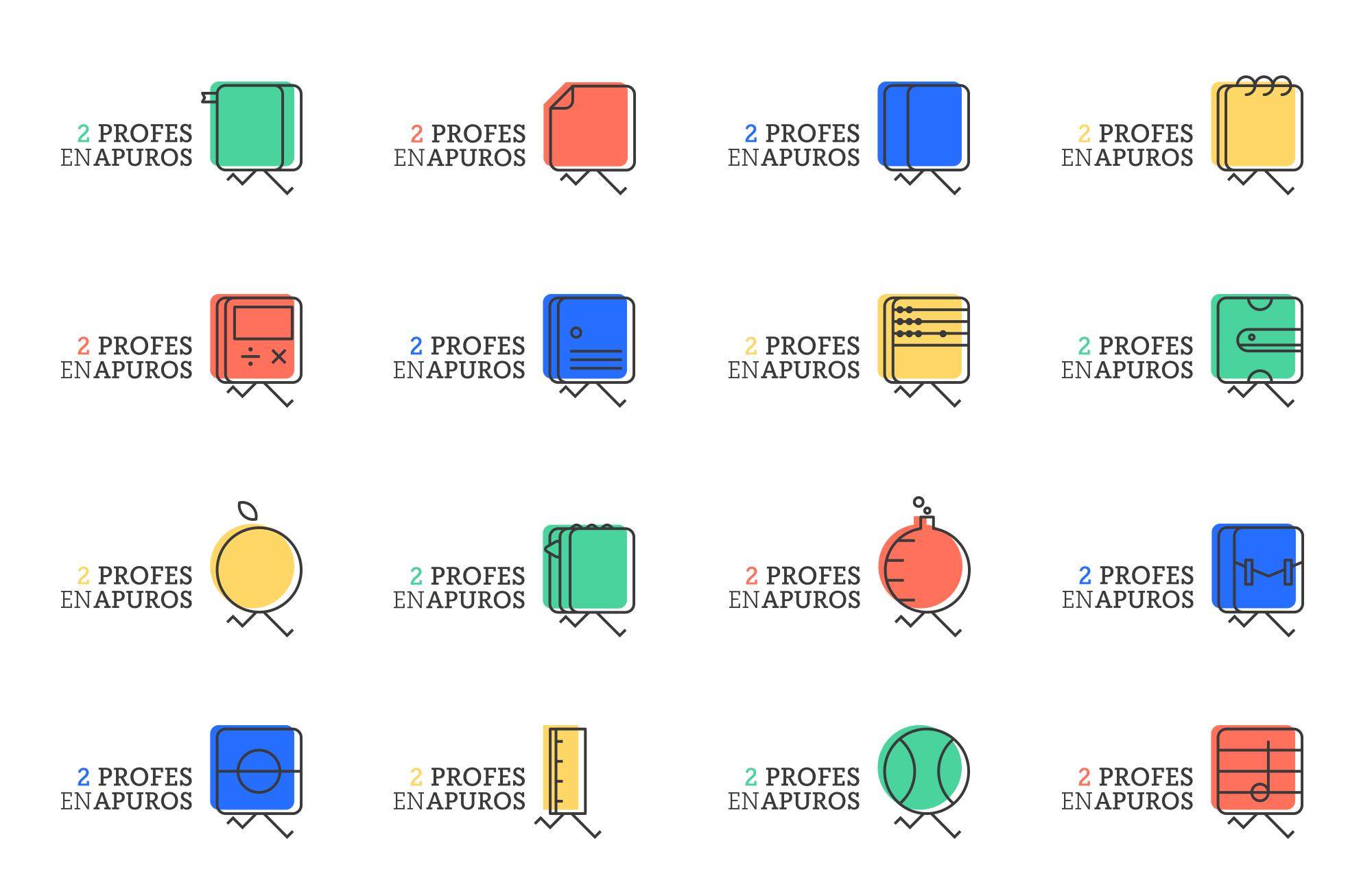 logos_2profes