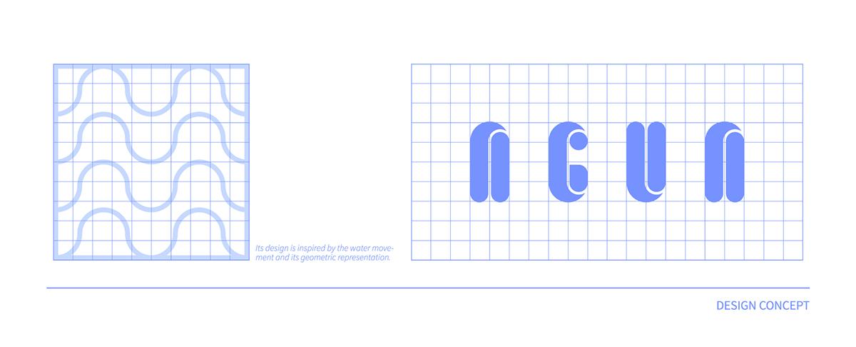 font-life_concept