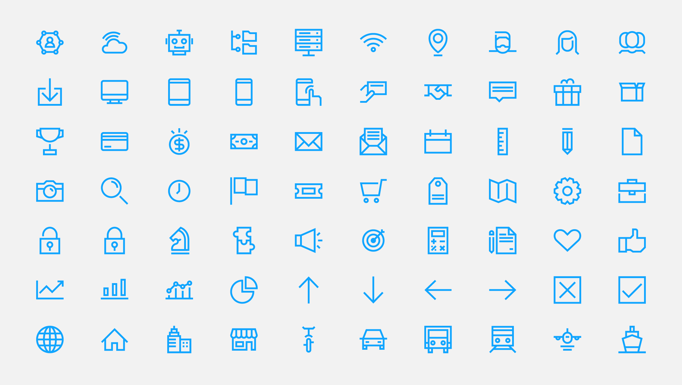 blue_icons