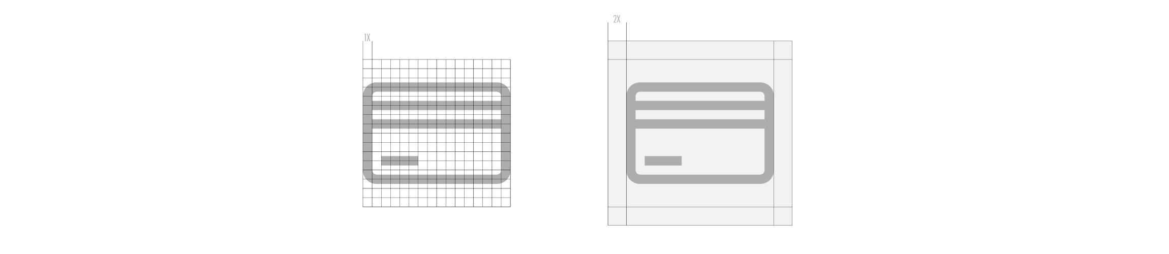 grid_icons