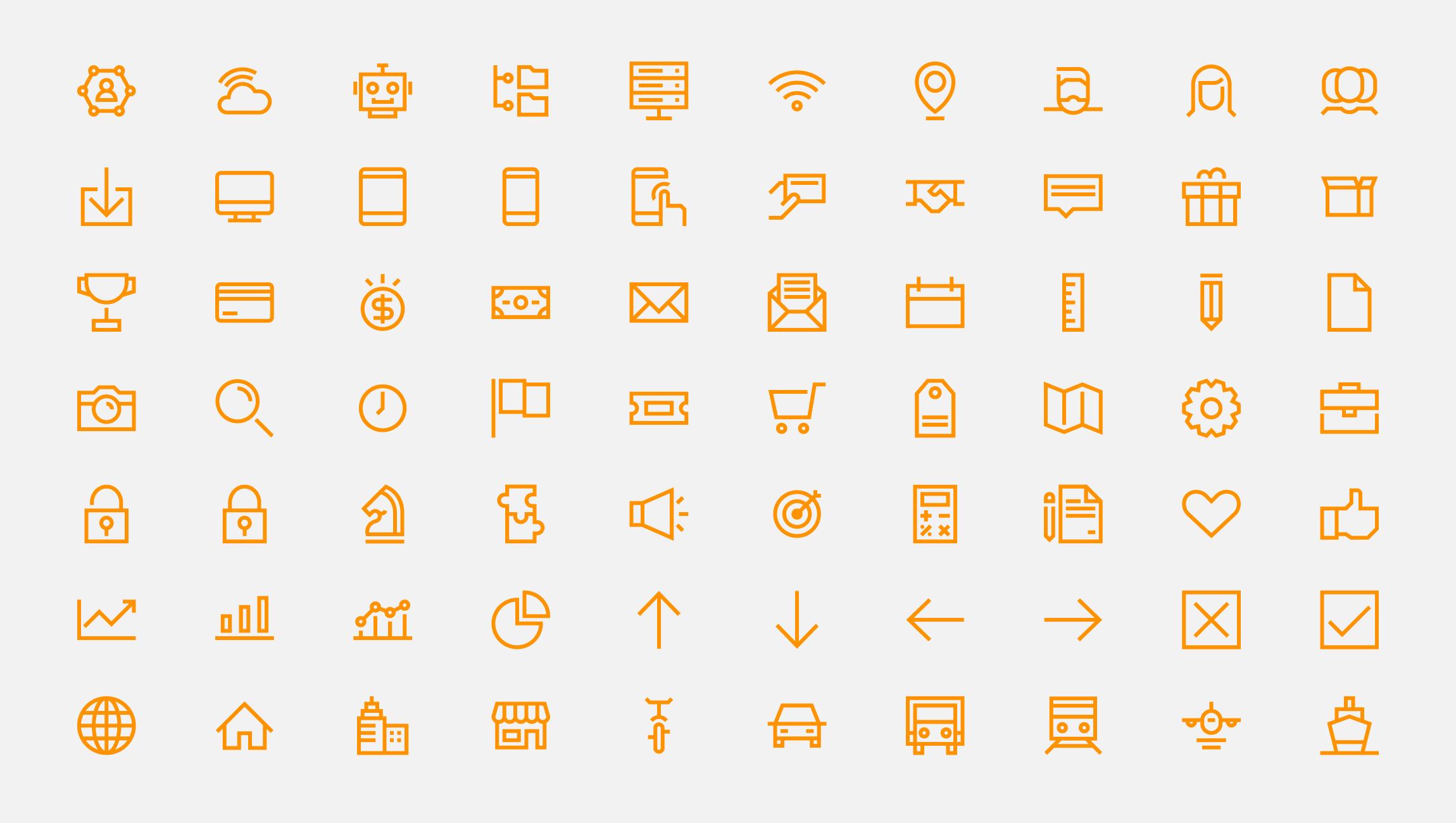 orange_icons