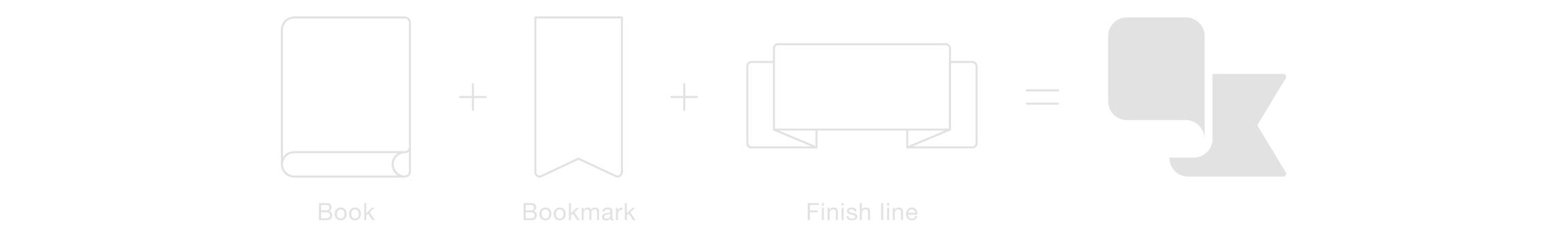 BM_logo-idea