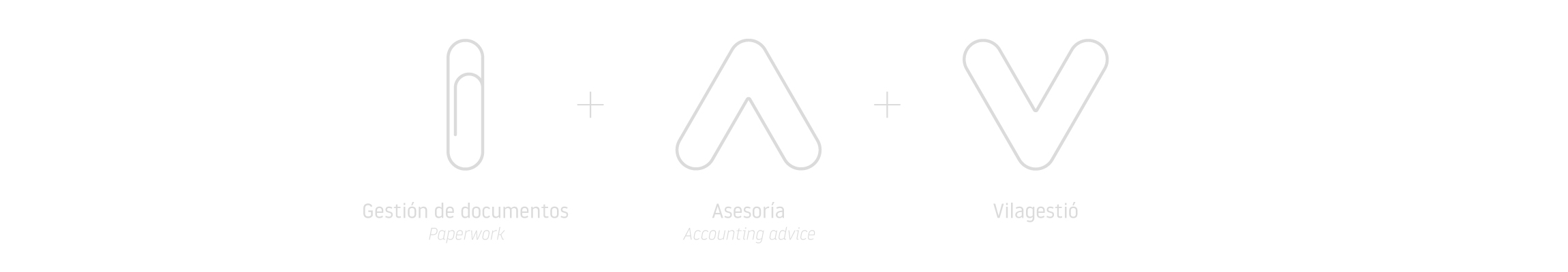 vilagestio_1-logoconcept