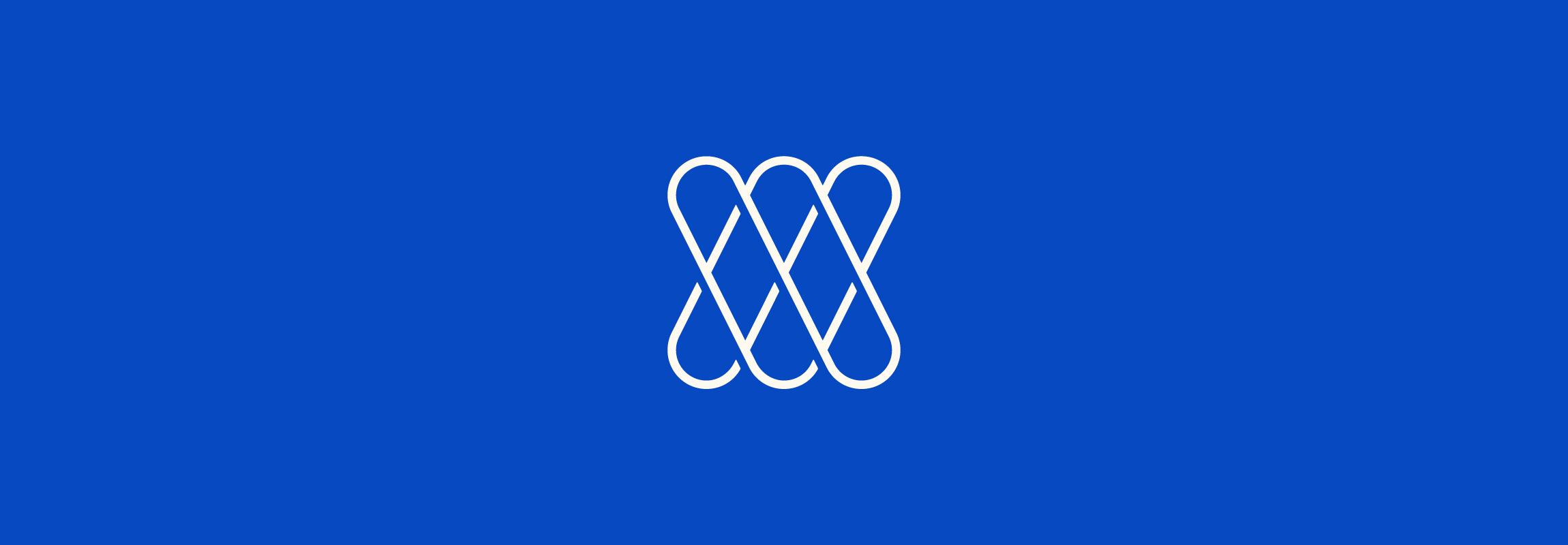 vilagestio_2-logo