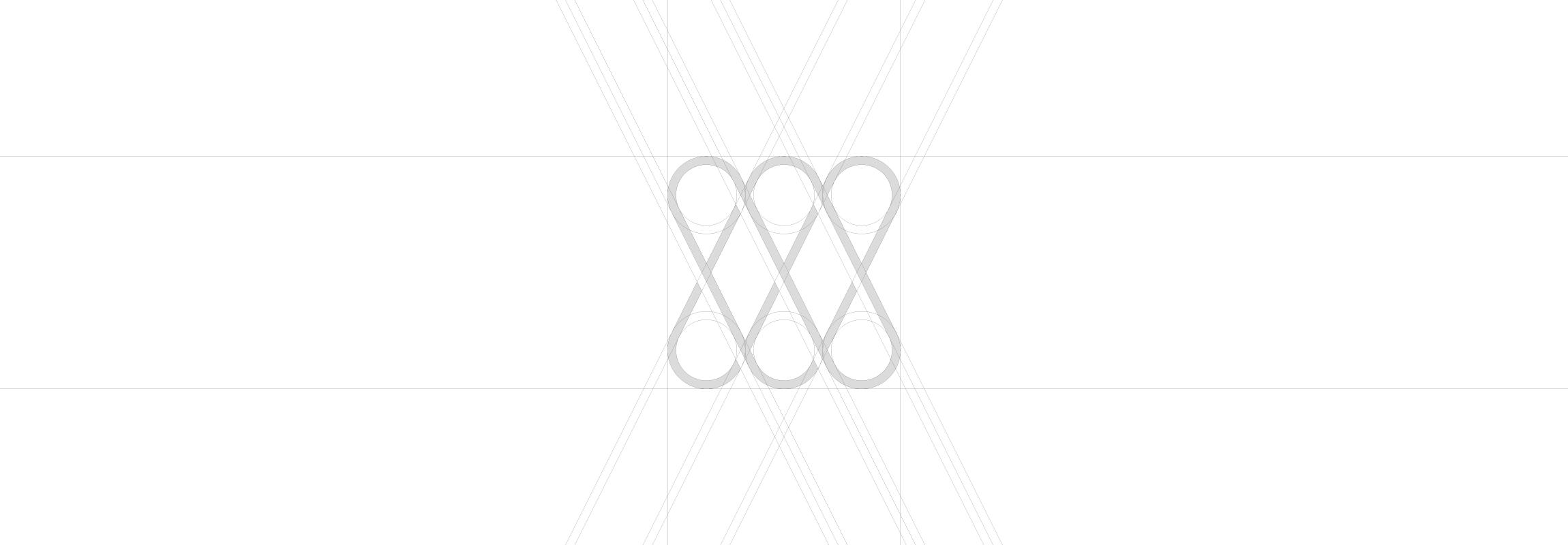 vilagestio_3-logo