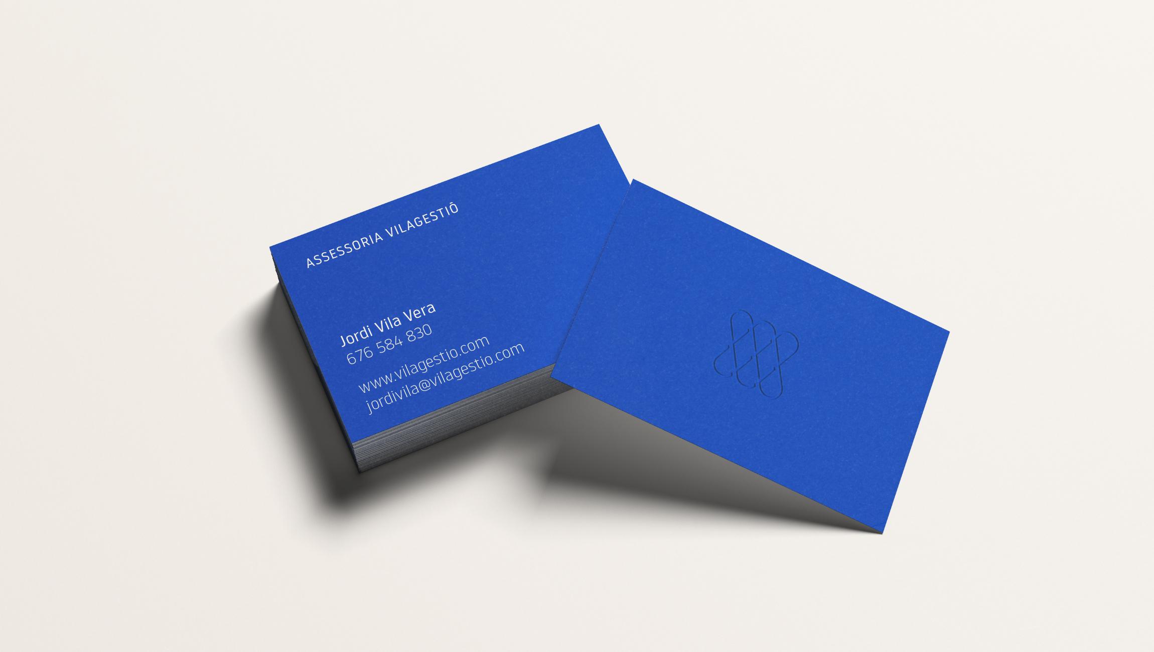 vilagestio_4-tarjetas