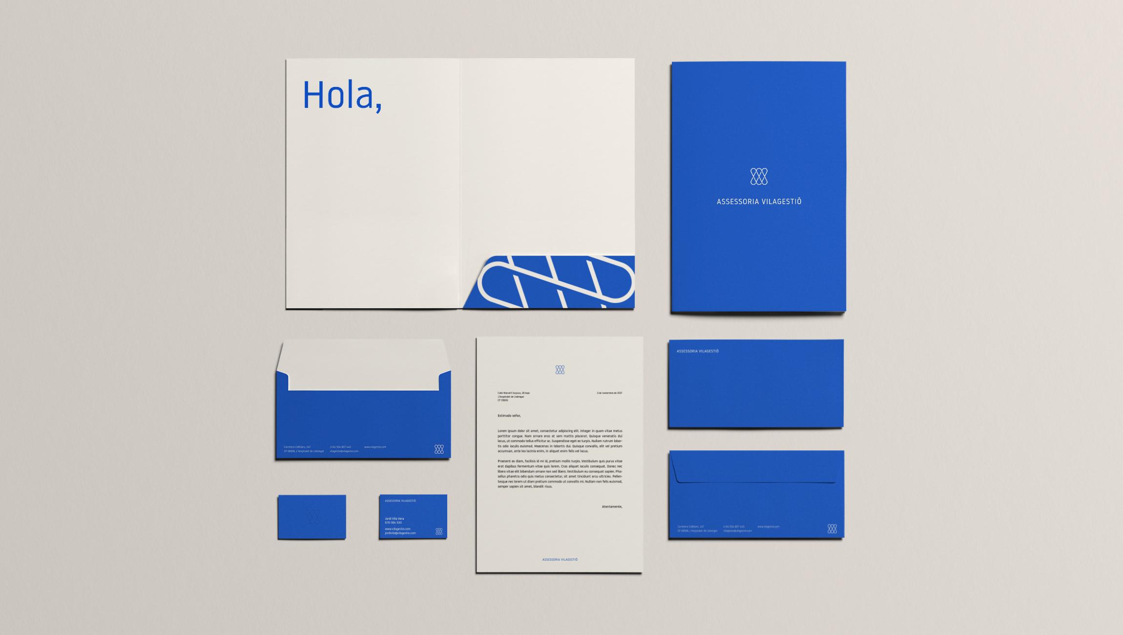 vilagestio_7-branding