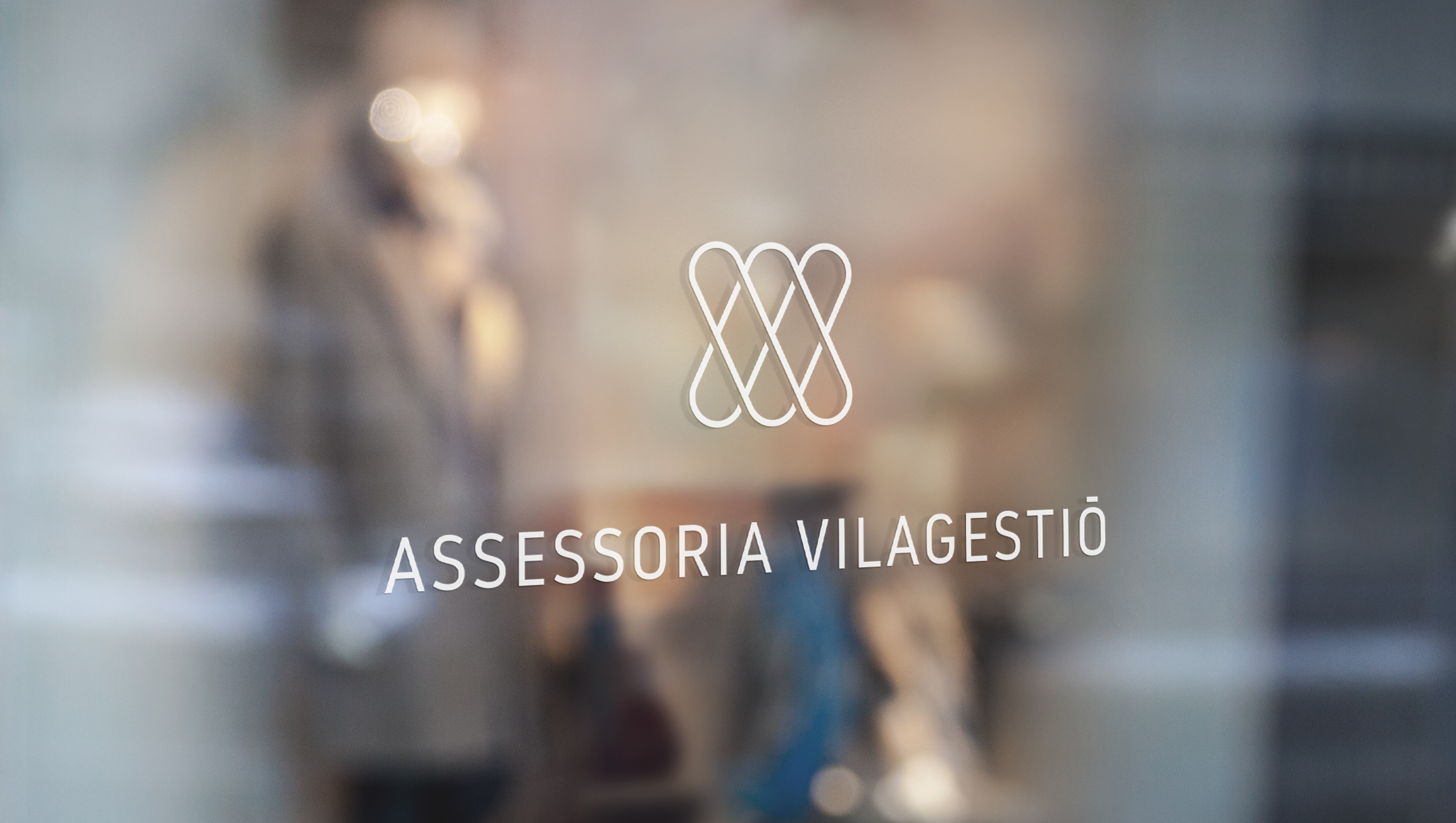 vilagestio_9-cristal