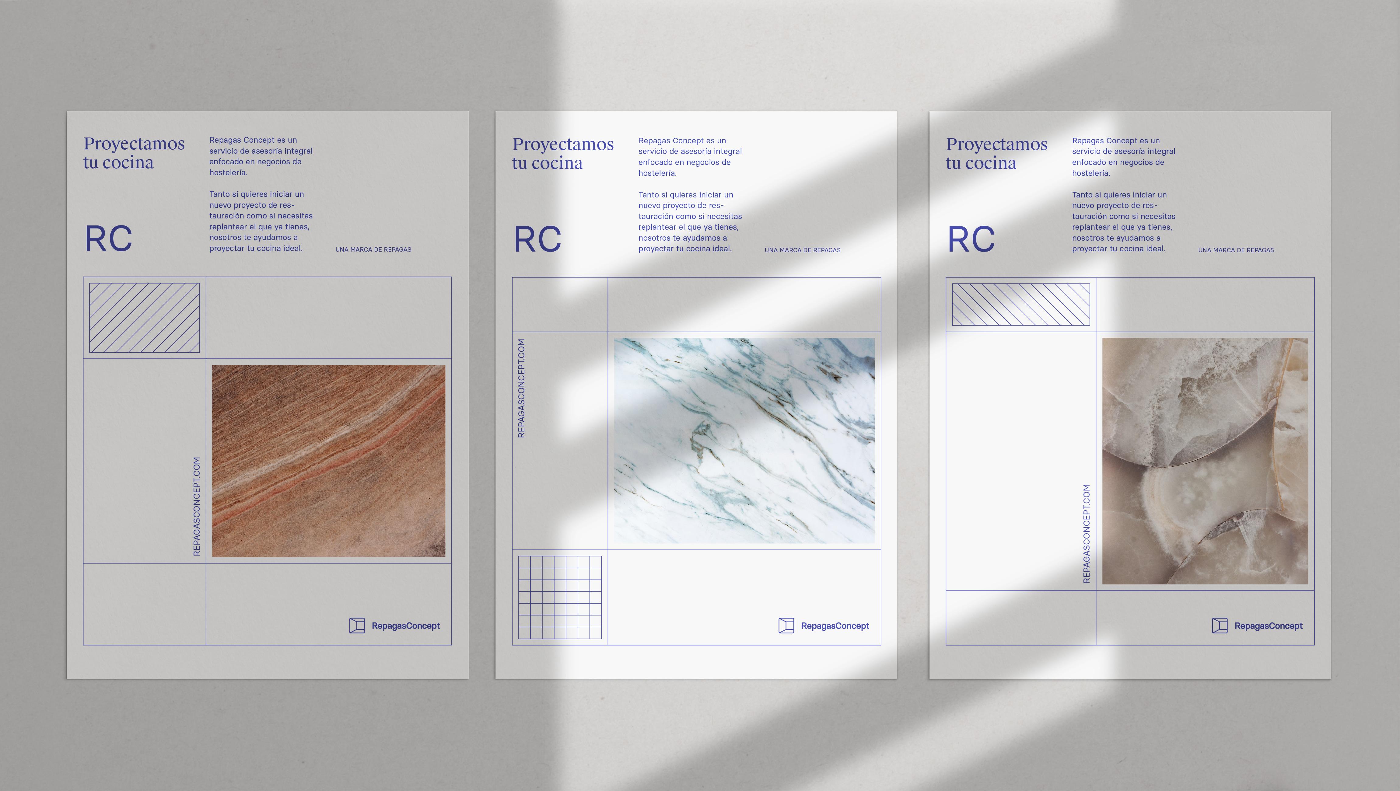 RC_Graficas_portfolio_V2