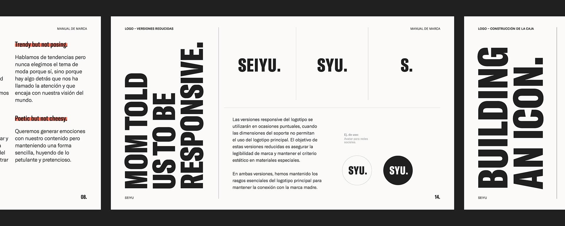 SEIYU-brandguide