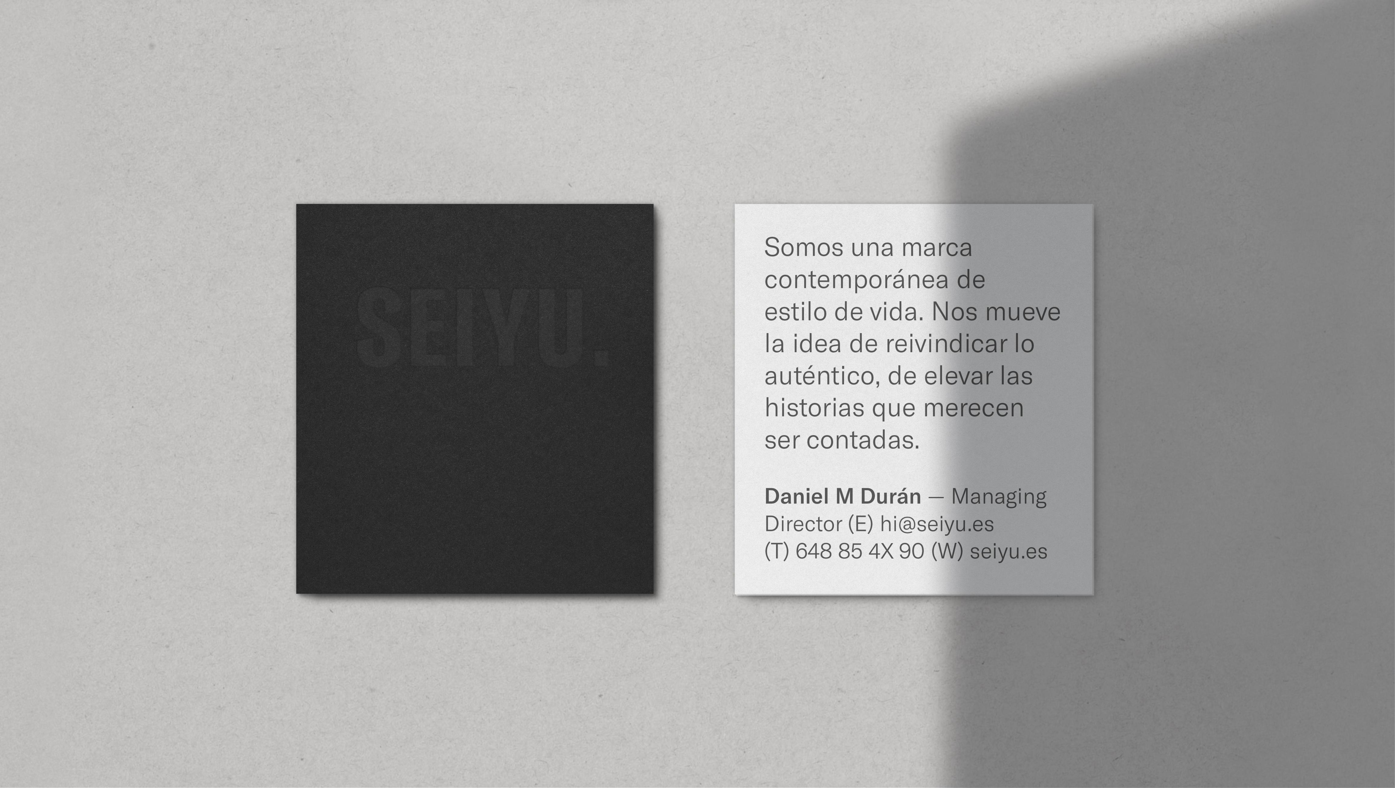 SEIYU-cards_V2_BN-2