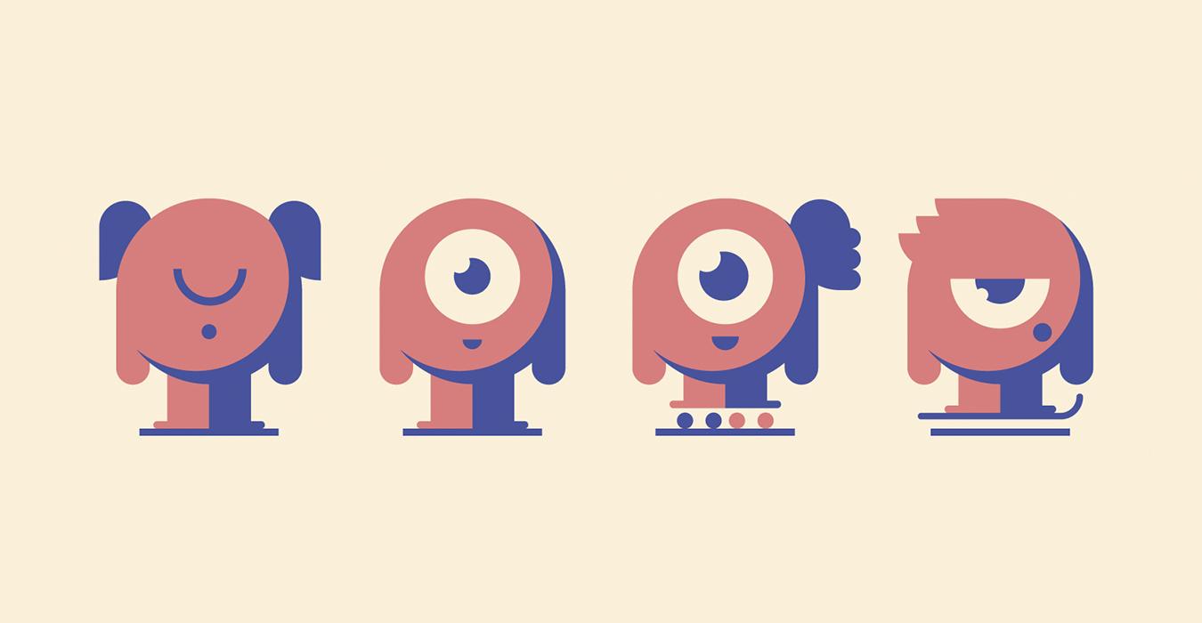 BookMarathon_4_personajes-2