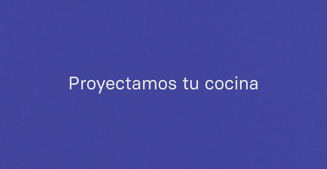 rconcept_1_concepto2