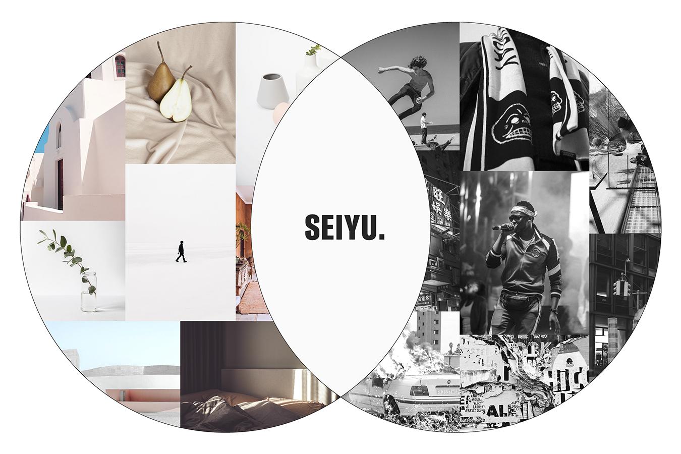 seiyu_2