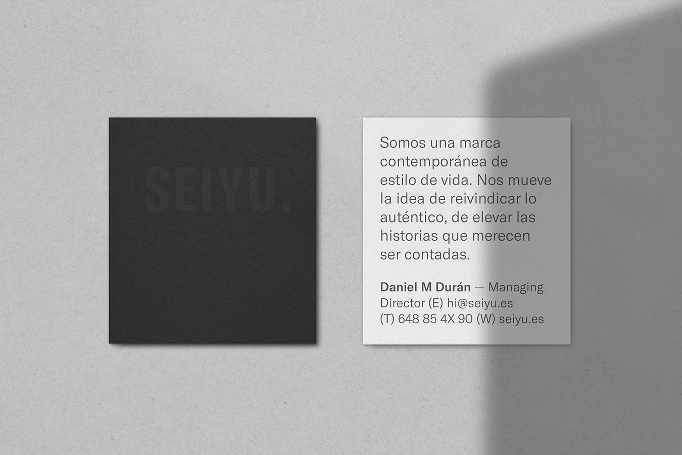 seiyu_6_cards