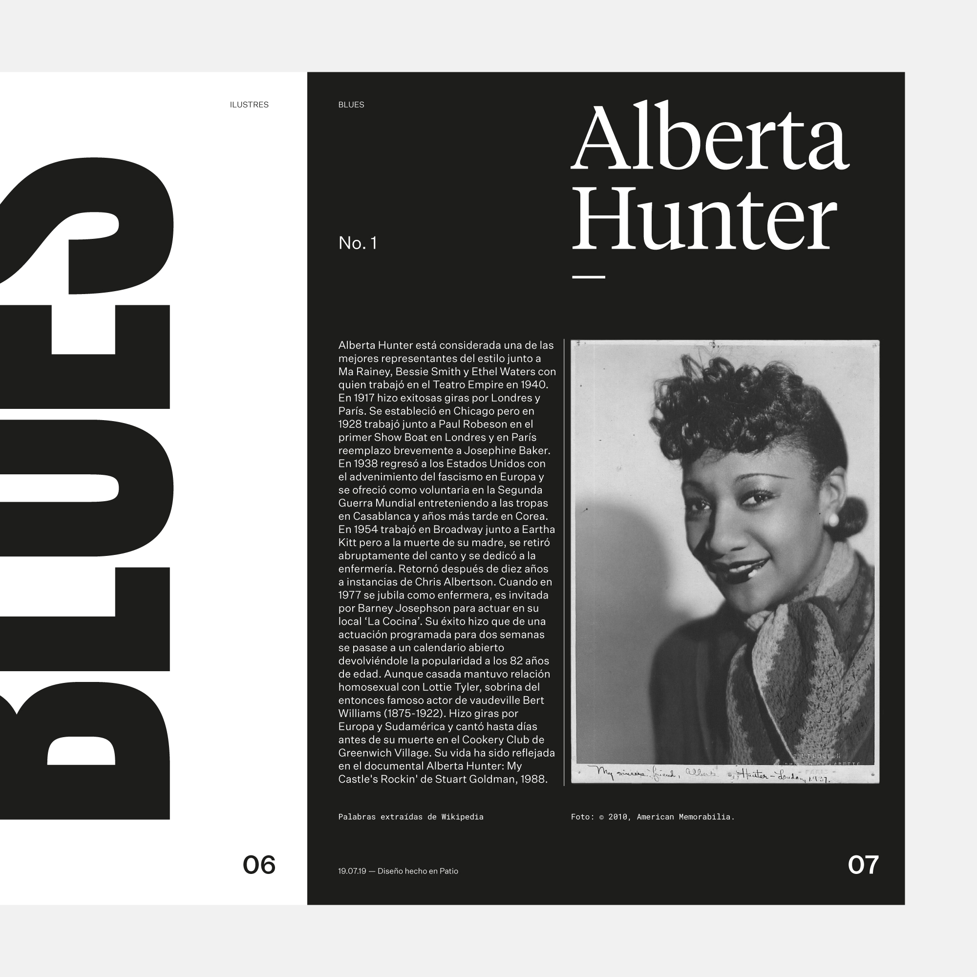 Patio_Alberta-Hunter