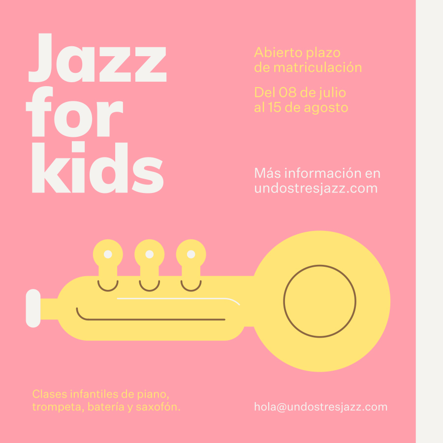 patio_jazzforkids