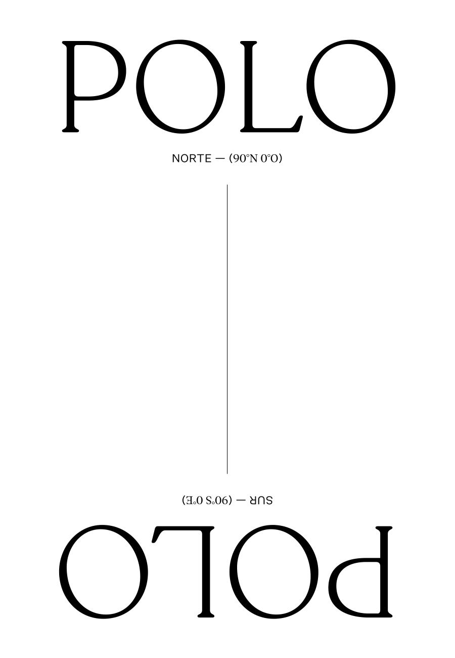 patio_polo