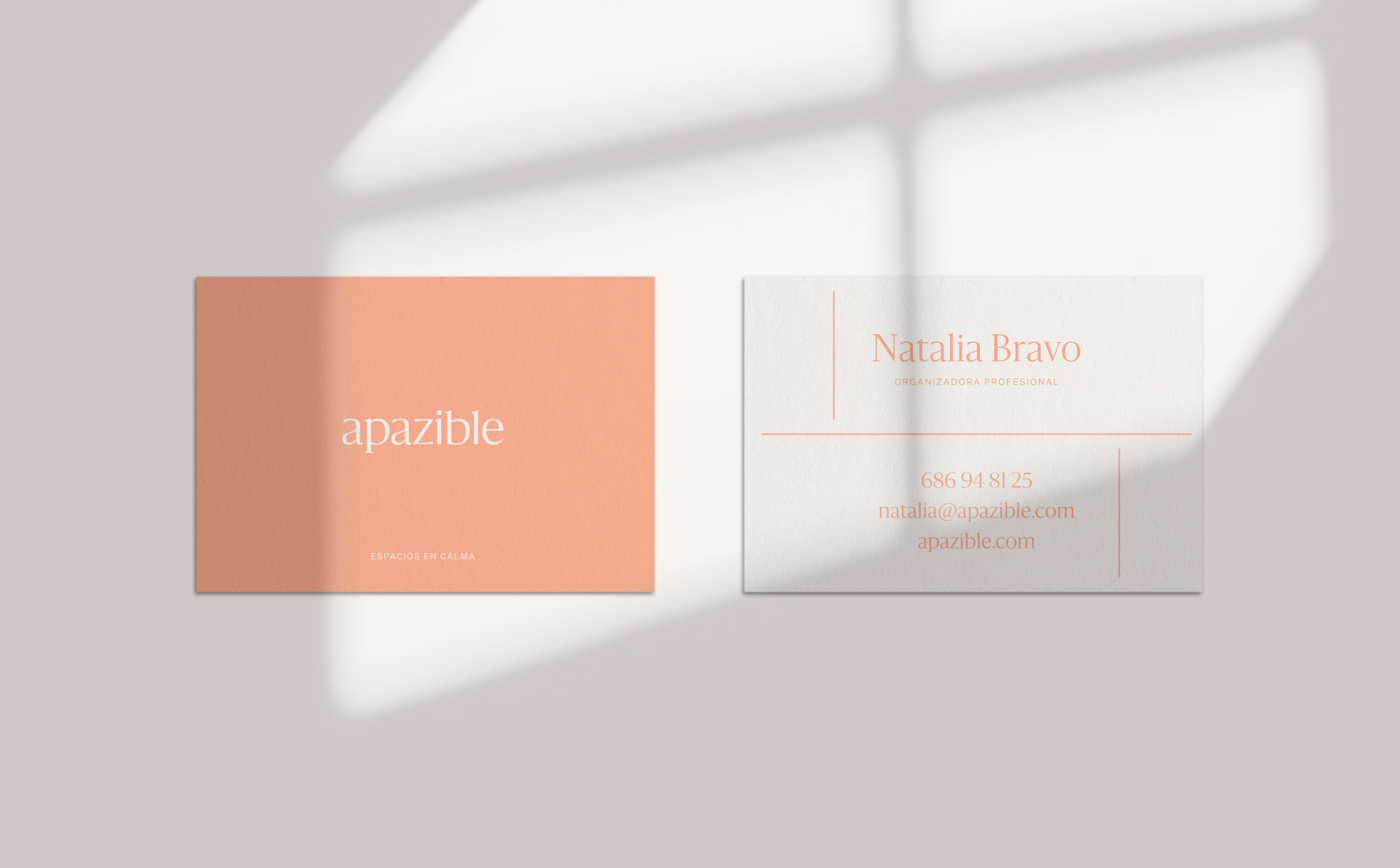 apazible_5_tarjetas3