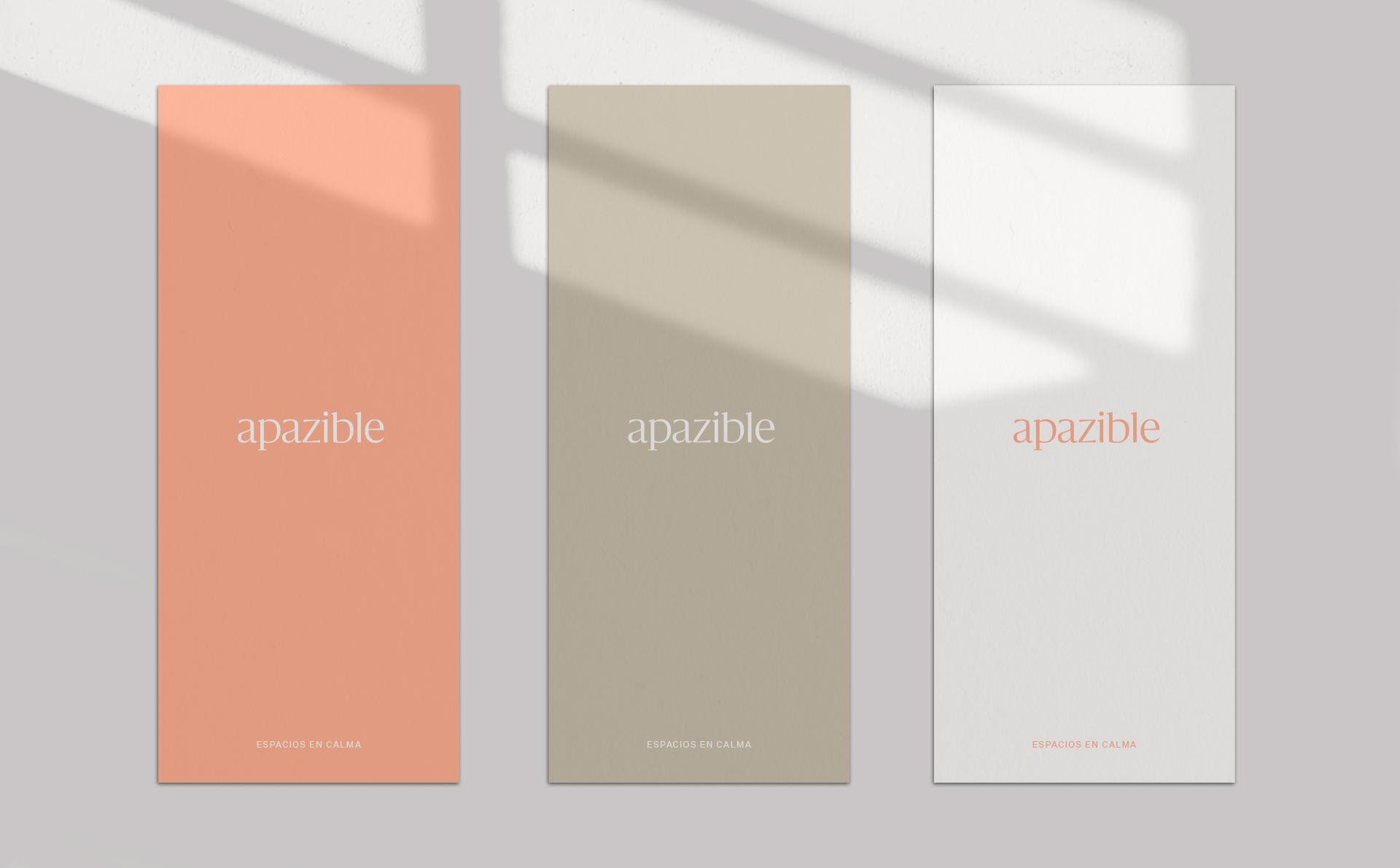 apazible_6_diptico2