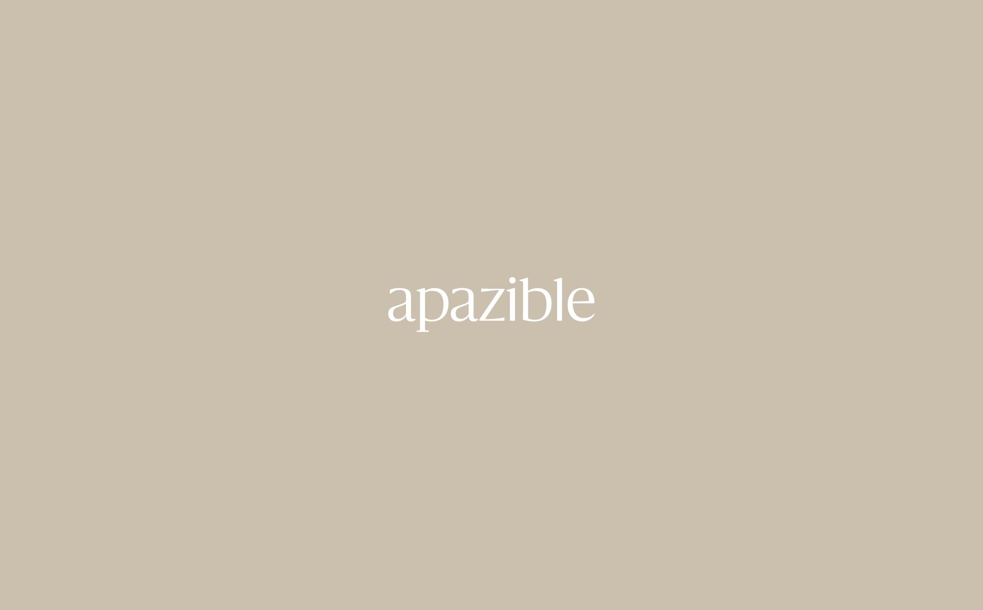 06-bio-apazible_01